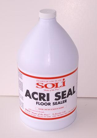 Acri-Seal