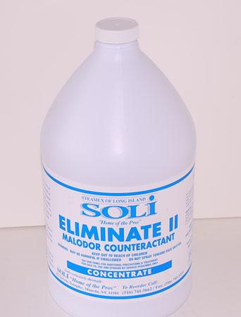 Eliminate II Odor Counteractant