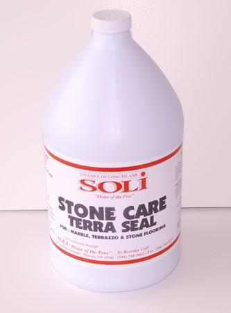 hard surface sealer